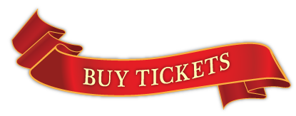 buy_tickets_ribbon